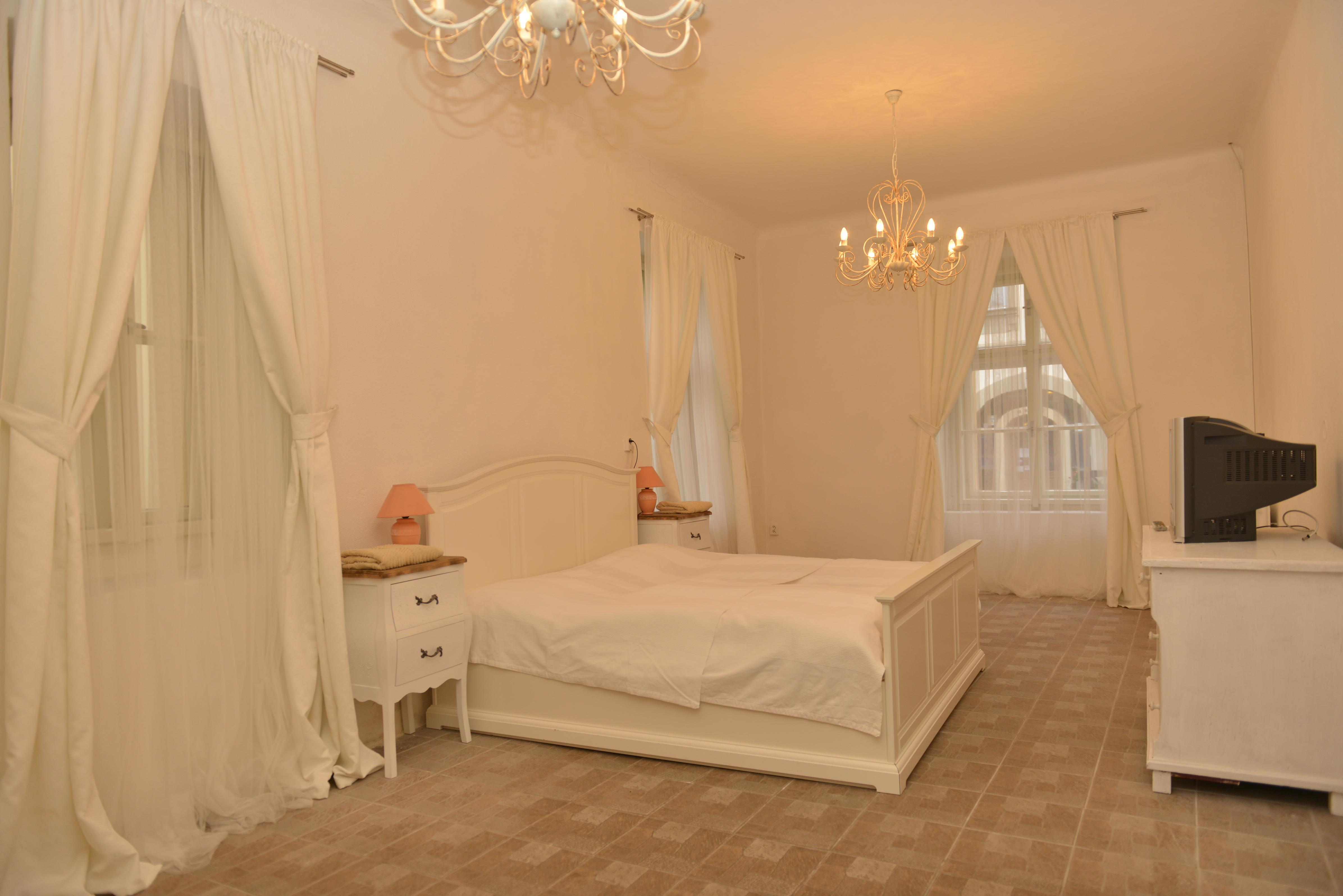 Accommodation Of Wedding Guests