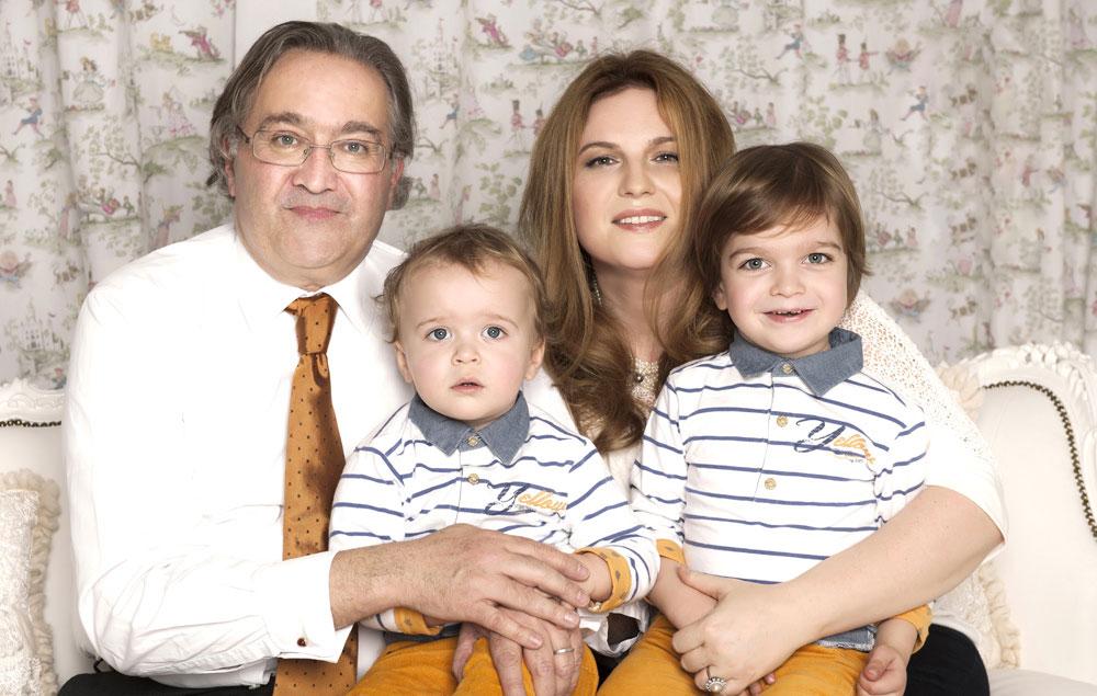 rodina-lobkowicz